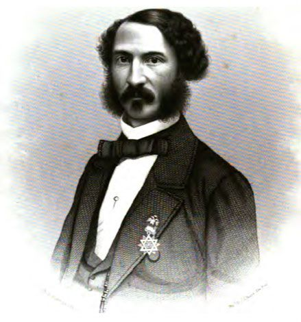 Andrés Cassard