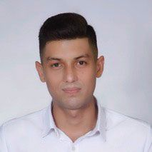 Jonathan Vanegas