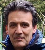 Juan Pedro Valencia