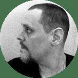 Darren Lorente – Bull
