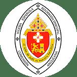 Iglesia Española
