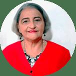 Lourdes de Guadalupe Rodríguez Pérez