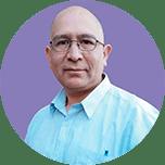 Fernando Luque