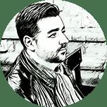 Rubén Legidos