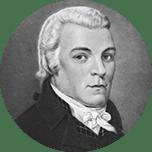 Thomas Smith Webb