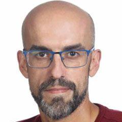 Manuel García Melero