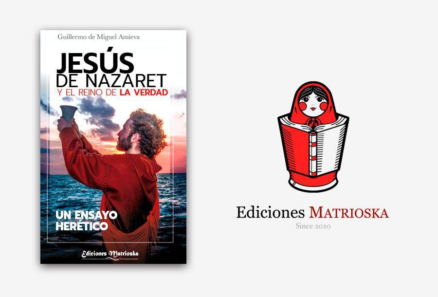 Ediciones Matrioska